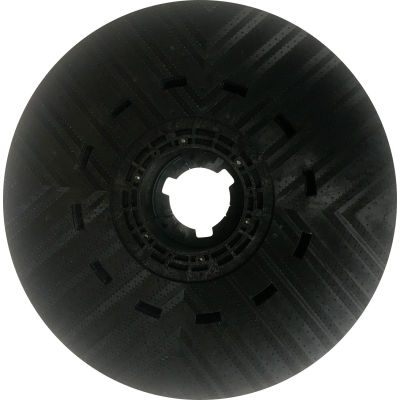 """Global Industrial™ Replacement Pad Driver For 20"""" Floor Machine"""
