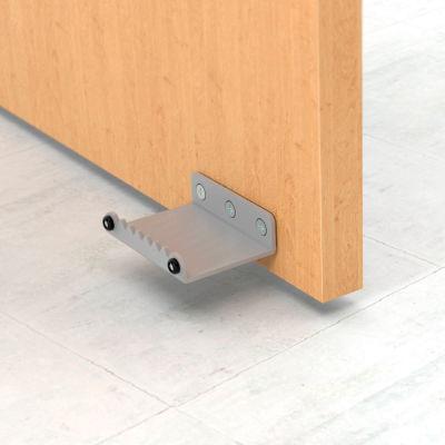 Global Industrial™ Hand Free Door Opener, Foot Operated - 2 Openers