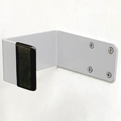 Global Industrial™ Hand Free Door Opener, Arm Operated - 2 Openers