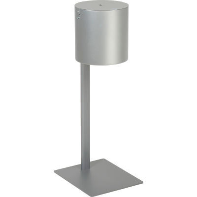 Global Industrial™ Bulk Wipe Dispenser Stand