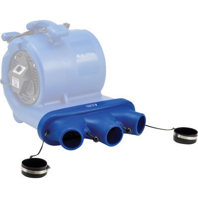 Global Industrial™ Air Mover Adapter For AM100