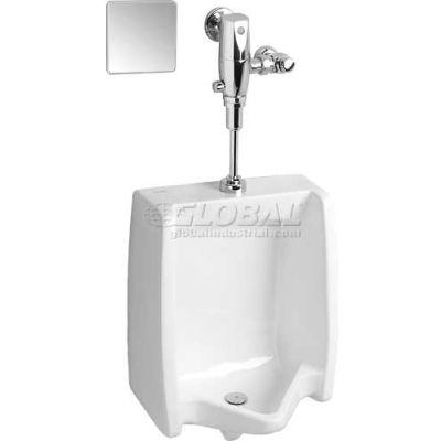 Toilets Amp Urinals Urinals American Standard 6515001