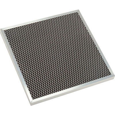 Global Industrial™ Replacement Filter for 145 Pint Dehumidifier 653660