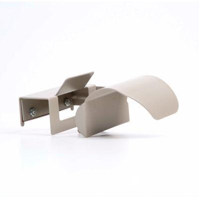 "3M™ Scotch® H123 Box Sealing Tape Dispenser for 3""W Tape - Pkg Qty 6"