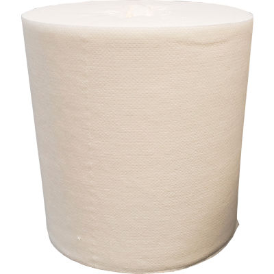 Spilfyter® Sanitizing Wipe Kit Plus W/ 6 Refill Rolls