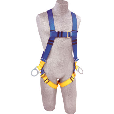 Protecta®® FIRST™ Vest-Style Positioning Harness, AB17540