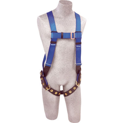 Protecta®® FIRST™ Vest-Style Harness, AB17550