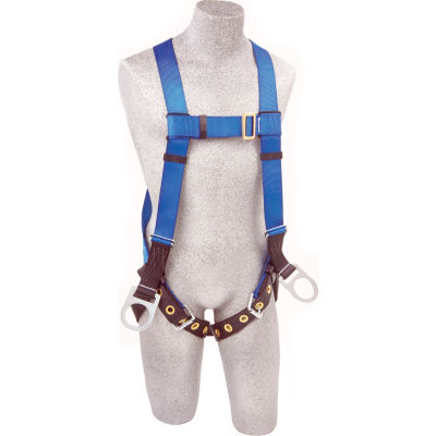 Protecta®® FIRST™ Vest-Style Positioning Harness, AB17560