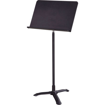 Melody Music Stand - Black