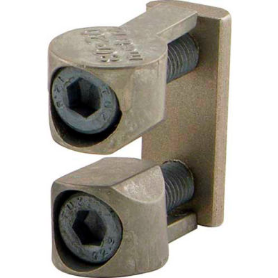 80/20 3098 Double Anchor Fastener, Short Assembly