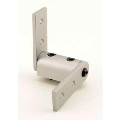 80/20 4195 Universal Standard Structural Pivot AS/Sembly