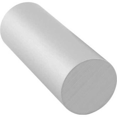 80//20® Rubber Panel Gasket Per 150-Foot Roll