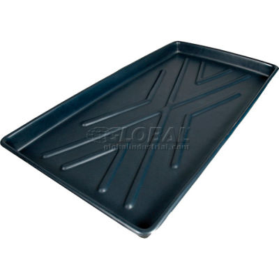 UltraTech Ultra-Rack Containment Tray® 2370 - Single Tray