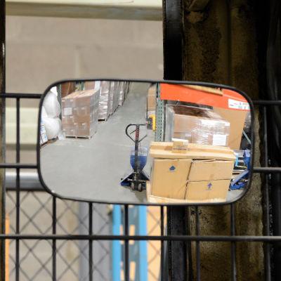 Big Joe® Forklift Side Mirror 16TA29008