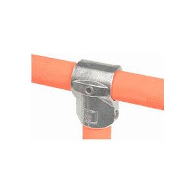 "Kee Safety - L10-8 - Kee Klamp Single Socket Tee, 1-1/2"" Dia."