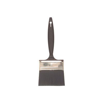 "Rubberset 1/2"" Polyolefin Paint Brush - 99004405 - Pkg Qty 36"