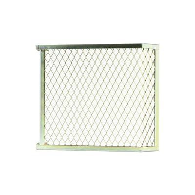 5 Gallon Hd Bucket Grid - 99074299 - Pkg Qty 12
