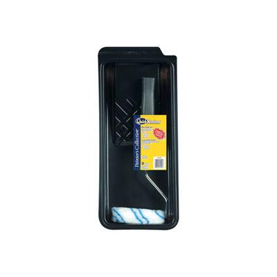 Mini Roller Replacement - 2 Pk - 991866300 - Pkg Qty 6