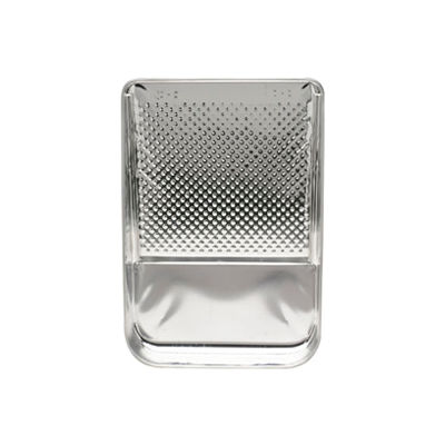 Standard Duty Metal Tray - 11764290 - Pkg Qty 10