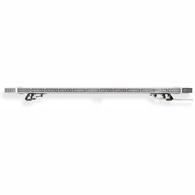 """Falcon Flight Extreme Emergency LED Light Bar 63"""" - A-1341-Red"""