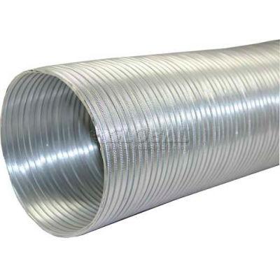 """Speedi-Products Aluminum Flex Pipe EX-AF 696 6"""" X 96"""""""
