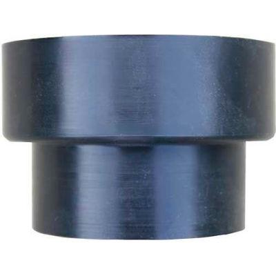 """Speedi-Products Plastic Increaser EX-PI 34 3"""" To 4"""""""