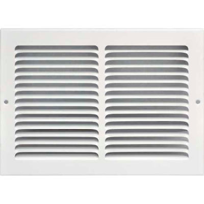 "Speedi-Grille Return Air Grille Vent Cover SG-148 RAG 14"" X 8"""