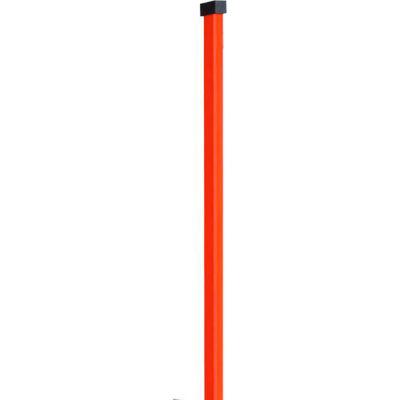 """Abaco SRK-010-Pole, Slab Rack Pole 59"""", 6,000 lbs Cap"""
