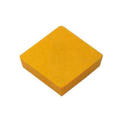 Imported Spg-422 C-6 Carbide Insert - Pkg Qty 10