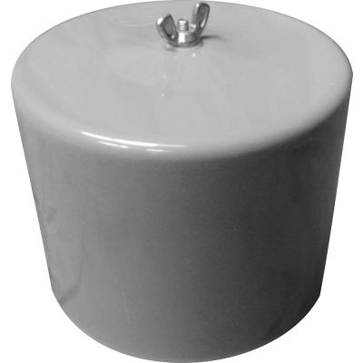 """Atlantic Blowers Pressure Filter Canister AB-10002, 1-1/2"""""""