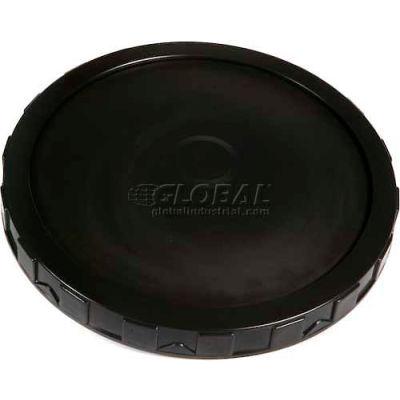 """Atlantic Diffusers Fine Bubble Disc Diffuser, AB-70005, 9"""" Dia., 3/4 MPT"""
