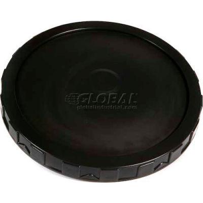 """Atlantic Diffusers Fine Bubble Disc Diffuser, AB-70006, 12"""" Dia., 3/4 MPT"""
