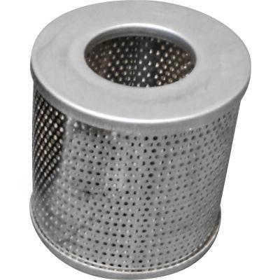 """Atlantic Blowers Vacuum Filter Element AB-E11002, 1-1/2"""""""