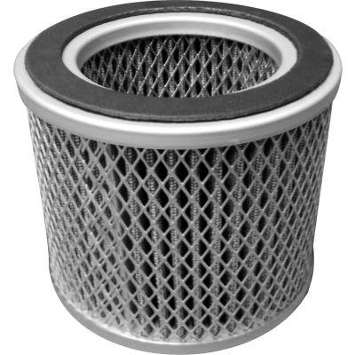"Atlantic Blowers Pressure Filter Element AB-EP10003, 2"""