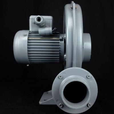 Atlantic Blowers Centrifugal Blower ABC-101, 1 Phase, 0.33 HP