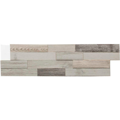 wall tiles   interlocking wall tiles   aspect peel & stick