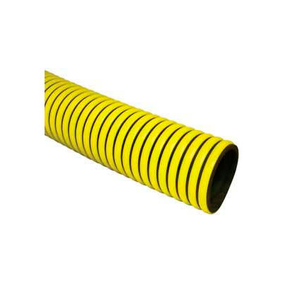 "2-1/2"" Fertilizer Solution Suction / Discharge Hose, 100 Feet"