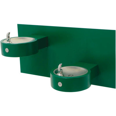 Drinking Fountains   Drinking Fountains - Outdoor ...