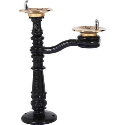 Drinking Fountains   Drinking Fountains - Outdoor   Acorn ...