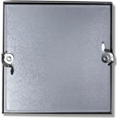 Duct Access Door With no hinge - 6 x 6