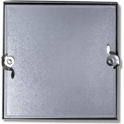 Duct Access Door With no hinge - 8 x 8