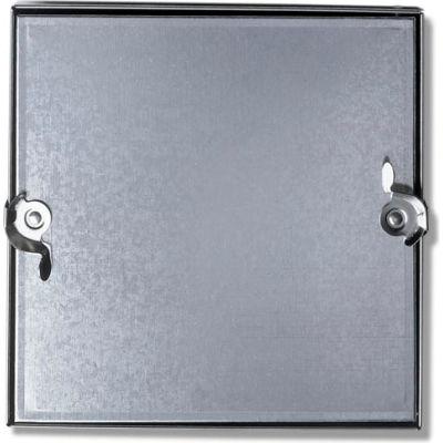 Duct Access Door With no hinge - 12 x 12