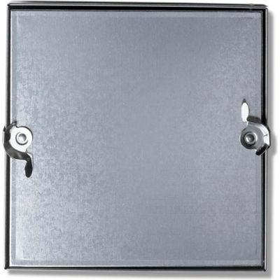 Duct Access Door With no hinge - 16 x 16