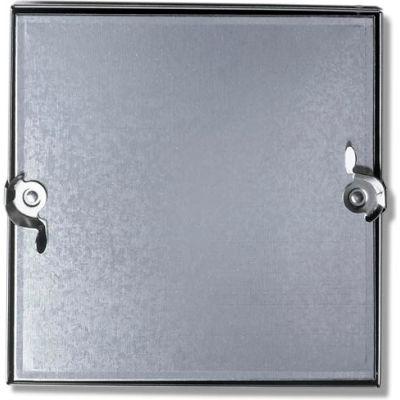 Duct Access Door With no hinge - 18 x 18