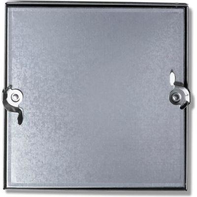 Duct Access Door With no hinge - 24 x 24