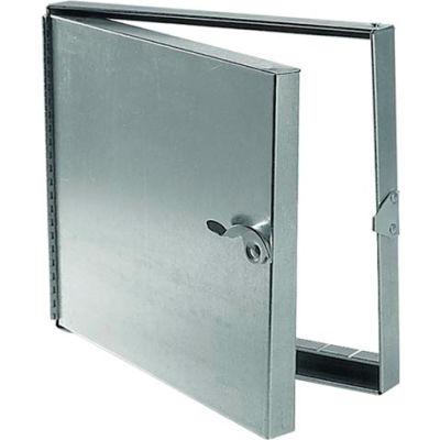 Hinged Duct Access Door - 10 x 10