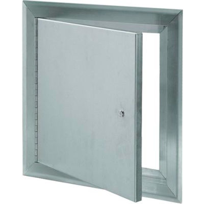 Aluminum Access Door - 12 x 12