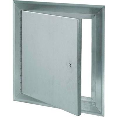Aluminum Access Door - 24 x 24