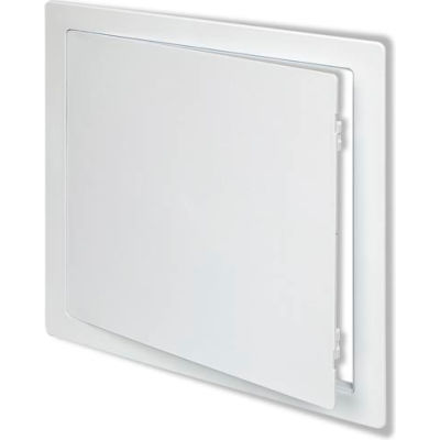 Plastic Access Door - 6 x 9