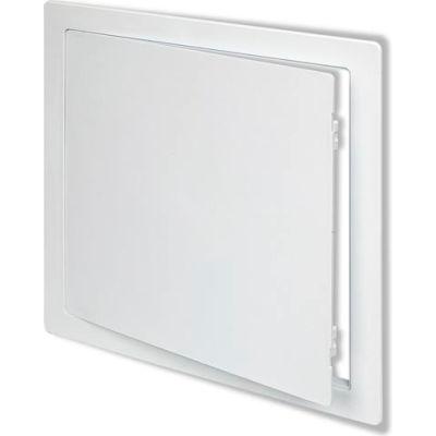 Plastic Access Door - 12 x 12